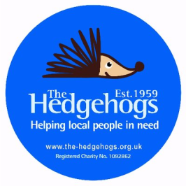 The Hedgehogs logo