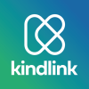 KindLink Foundation UK