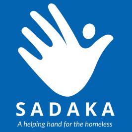 Sadaka logo