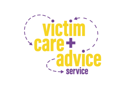 Victim Care and Advice Service by Safe in Tees Valley cover photo
