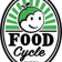 Food Cycle logo