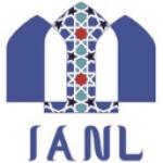 Islamic Association of North London logo