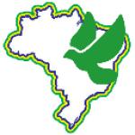 Service of Hope logo
