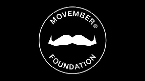 Pool Tournament Fundraiser for Movember