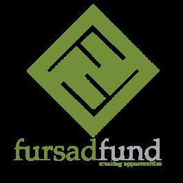 Fursad Fund logo