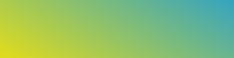 Your simPal logo
