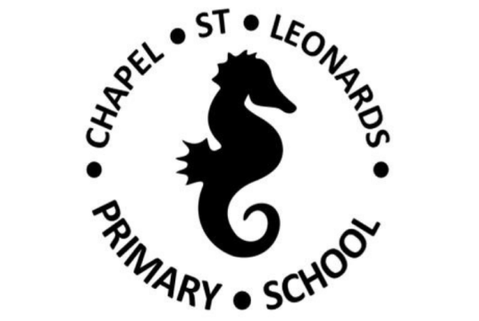 Chapel St Leonards Primary School by Community Inclusive Trust cover photo