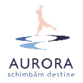 Aurora Trust logo