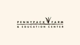 Horsham ContributION Day with Pennypack Farms