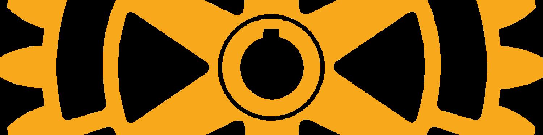 Rotary Club Of Wellington logo