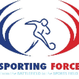 Sporting Force logo