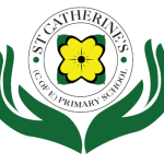 ST CATHERINES SCHOOL PARENT TEACHER ASSOCIATION logo