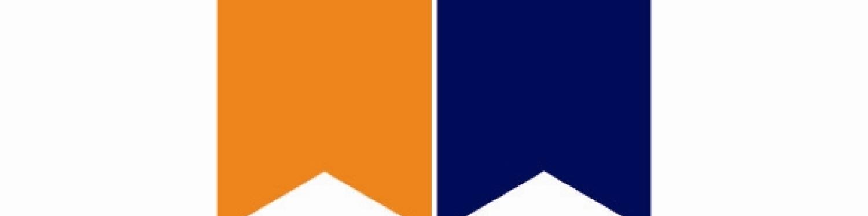 Advocacy Highland logo
