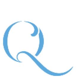 Quiet Connections CIC logo