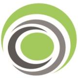 Business Clan logo