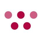 Westminster Arts - Resonate Arts logo