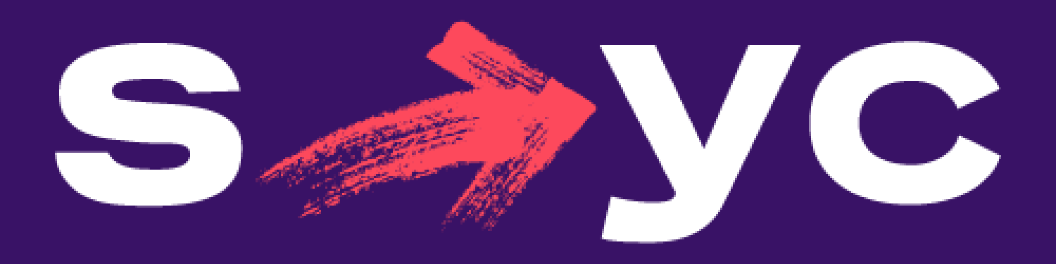 Shift Youth + Community logo