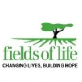 Fields of Life logo