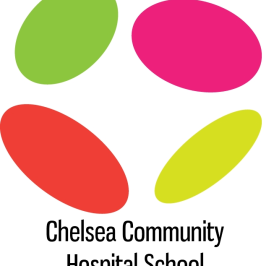 Friends of Chelsea Children's Hospital School logo