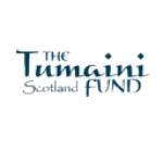 The Tumaini Fund (Scotland) logo