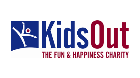 KidsOut Holiday Giving