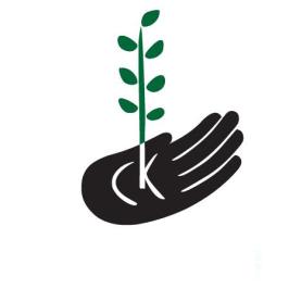 Foundation Stoyan Kambarev logo