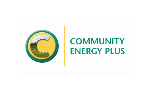 Cornwall's Cold Homes Relief Fund by Community Energy Plus cover photo