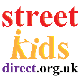 Street Kids Direct logo