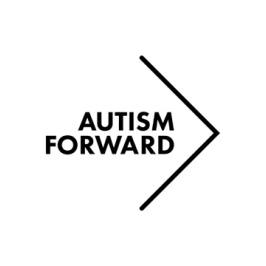 Autism Forward CIO logo