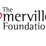 The Somerville Foundation logo