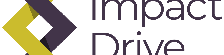 Impact Drive Foundation logo