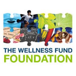 TWFF logo