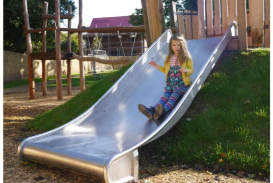 Longparish Playground Project by Longparish Community Association cover photo