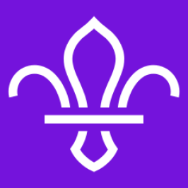 90th Bristol Scout Group logo