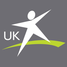 Teen Challenge UK logo