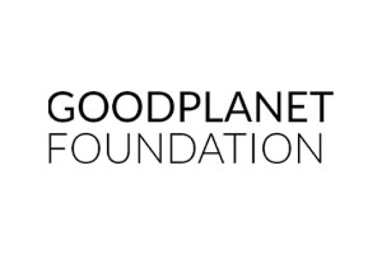 GoodPlanet Foundation by Walk The Talk cover photo