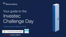Research Team Hackathon Challenge