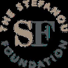Stefanou Foundation logo