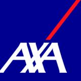 AXA Reading logo