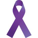 Separated Child Foundation logo