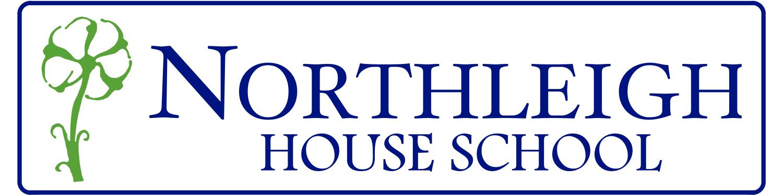 Northleigh House School logo