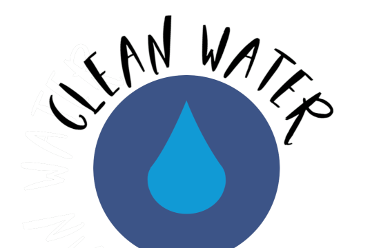 The Clean Water Project by Human Care Hands Foundation cover photo
