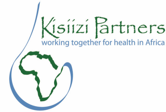 £20,000 in the last 20 days of 2020 by Kisiizi Partners cover photo