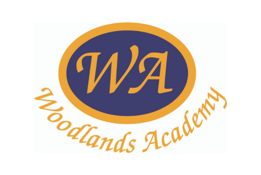 Woodlands Academy by Community Inclusive Trust cover photo