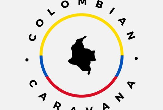 Colombian Caravana 2019 membership by Colombian Caravana cover photo