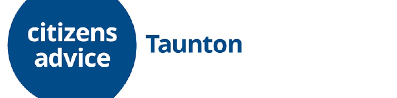 Citizens Advice Taunton logo