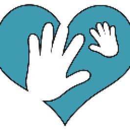 Single Parents Support logo