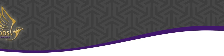 AOS UK logo