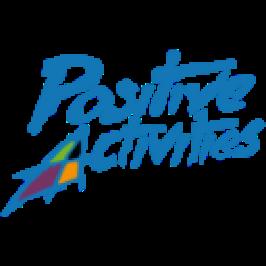Positive Activities Charity logo