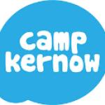 Camp Kernow logo